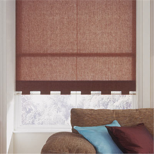How To Choose The Right Window Blinds For You Home And